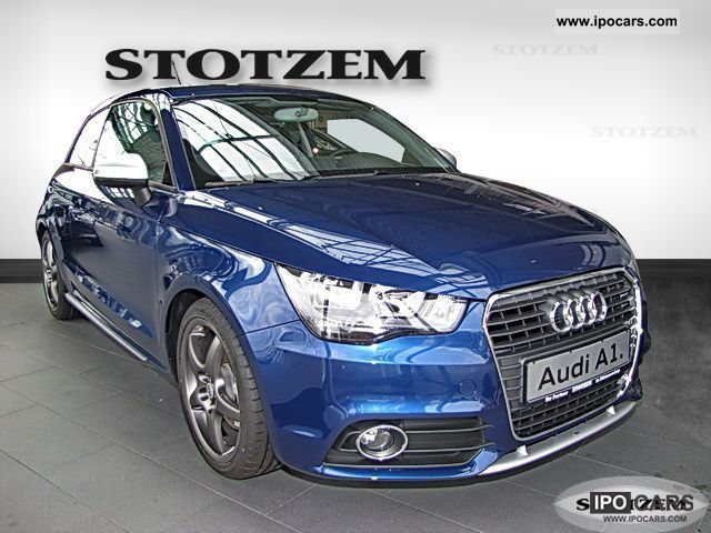 2011 audi a1 abt 1 6 tdi kwps 77 105 5 speed air car photo and specs. Black Bedroom Furniture Sets. Home Design Ideas