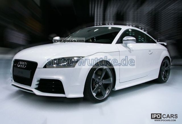 2011 audi tt roadster 1 8 tfsi car photo and specs. Black Bedroom Furniture Sets. Home Design Ideas