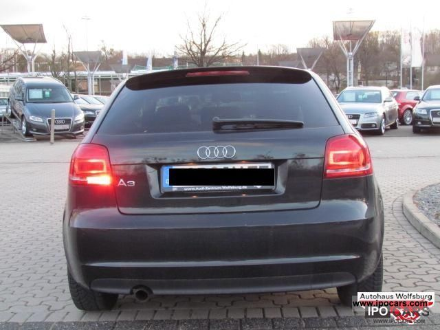 2010 audi a3 s line 2 0 tdi s sport package car photo and specs. Black Bedroom Furniture Sets. Home Design Ideas