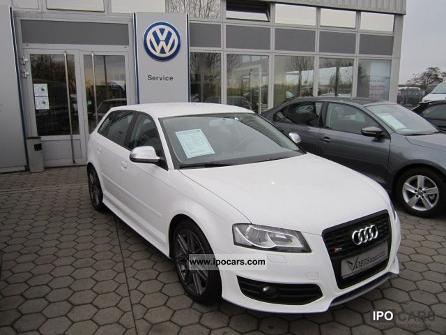 2008 audi s3 sportback abt 228kw 310 hp car photo and specs. Black Bedroom Furniture Sets. Home Design Ideas