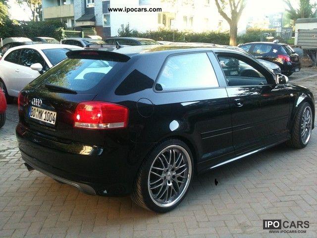 Audi s3 for sale ebay uk 18