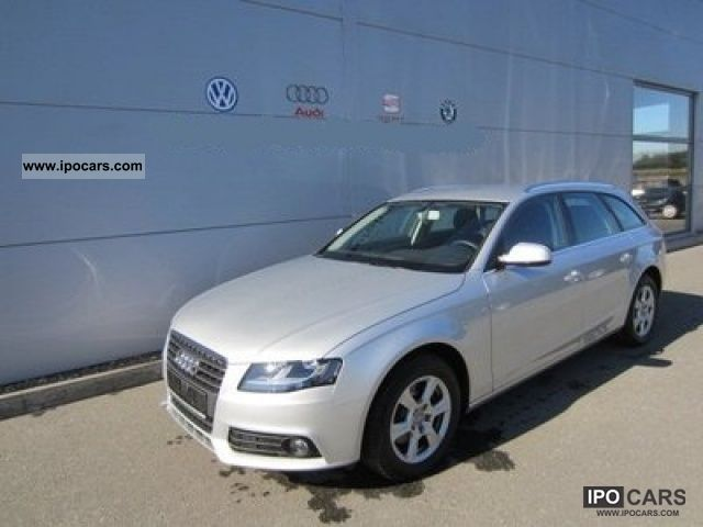 2011 audi a4 2 0 tdi 143 cv chromeline 5 fap car photo and specs. Black Bedroom Furniture Sets. Home Design Ideas