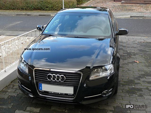 2010 audi a3 1 4 tfsi s tronic s line sports package car photo and specs. Black Bedroom Furniture Sets. Home Design Ideas