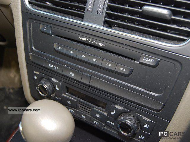Optima Radio Wiring Diagram Moreover Hyundai O2 Sensor Wiring Diagram