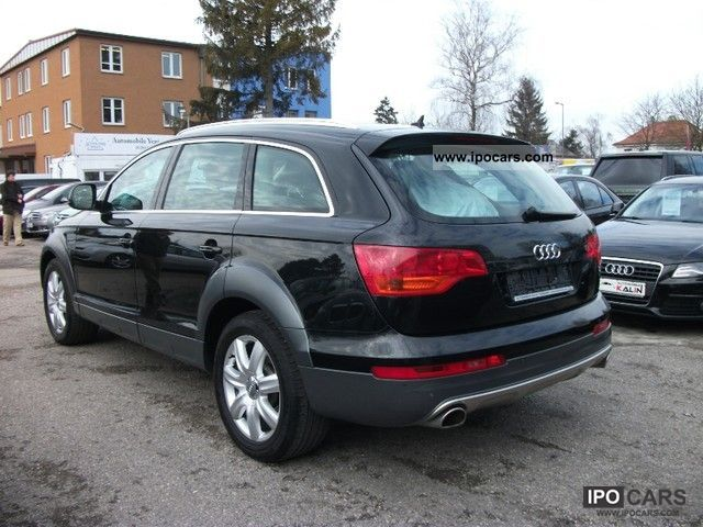 2007 audi q7 30 tdi for sale in gauteng