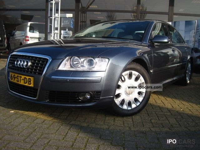 2006 model audi a4 20 tdi multitronic fuel consumption