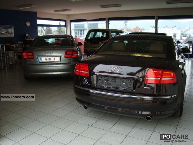 2008 audi a8 32 fsi quattro tiptronic manual 1 full car photo 2008 audi a8 32 fsi quattro tiptronic manual 1 full limousine sciox Gallery