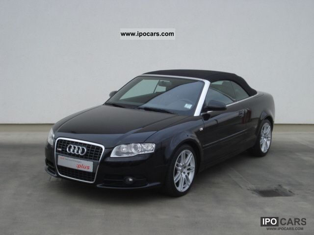 Audi Vehicles With Pictures Page 154