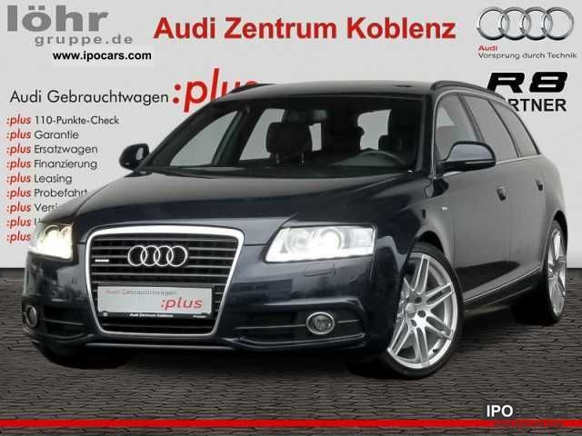 Audi Vehicles With Pictures Page 226