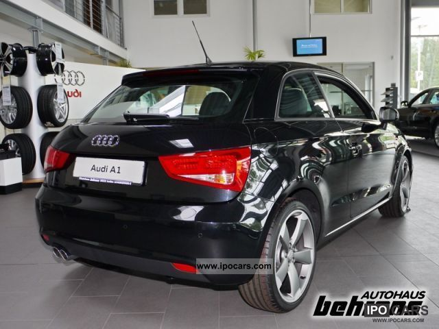 2010 audi a1 3 door 1 4 tfsi s line s tronic kwps 90 122 car photo and specs. Black Bedroom Furniture Sets. Home Design Ideas