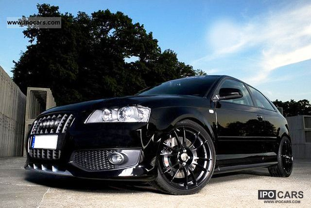 2007 audi s3 bucket seats 310 hp 19 inch oz car photo and specs. Black Bedroom Furniture Sets. Home Design Ideas