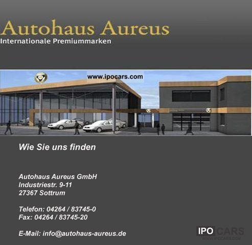 2010 Audi A4 2.0 TDI DPF Quatt. Avant Ambiente navigation, APC Estate ...