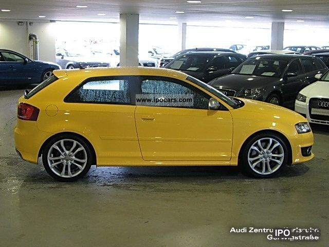 2010 audi s3 2 0 tfsi ambition navi xenon leather car photo and specs. Black Bedroom Furniture Sets. Home Design Ideas