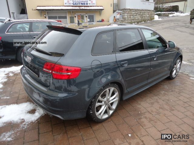 2008 audi s3 s tronic related infomation specifications weili automotive network. Black Bedroom Furniture Sets. Home Design Ideas