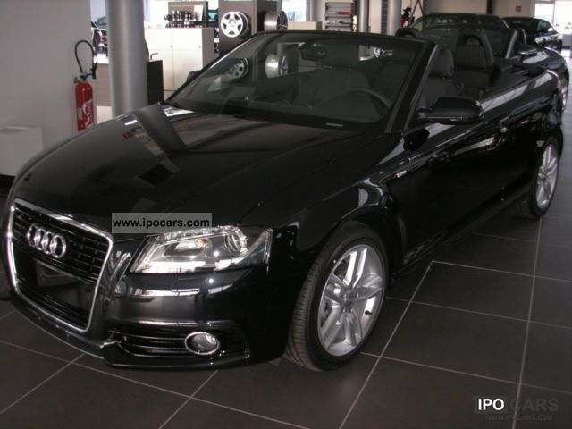 2011 audi a3 cabriolet 1 6 tdi 105 dpf attraction pack street car photo and specs. Black Bedroom Furniture Sets. Home Design Ideas