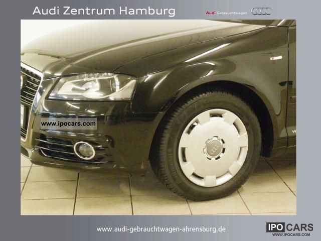 2011 audi a3 s line 1 6 tdi 3 door 77 105 kw ps s fire safety car photo and specs. Black Bedroom Furniture Sets. Home Design Ideas
