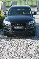 Audi  Osobowy 7/7 SIZTE 2006 Used vehicle photo