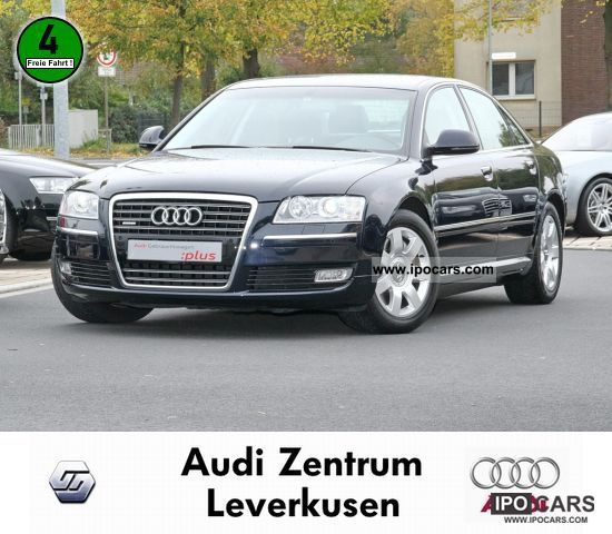 Audi Vehicles With Pictures (Page 259