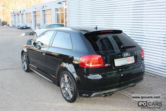2010 audi s3 quattro 195 265 kw ps 6 speed car photo and specs. Black Bedroom Furniture Sets. Home Design Ideas