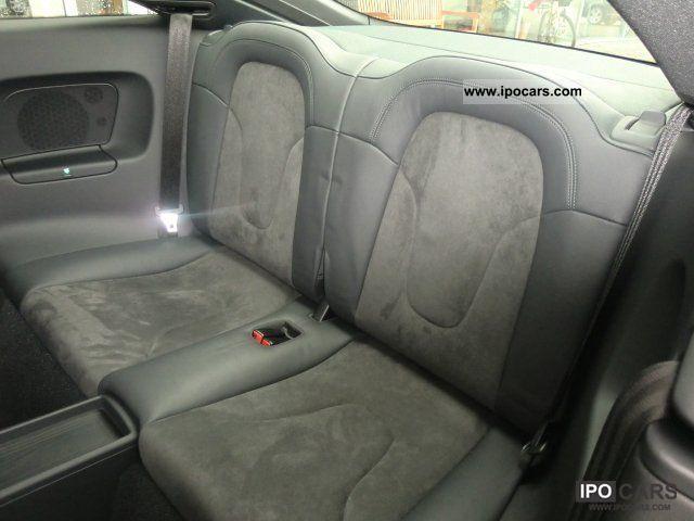 Audi a3 sportback 170 hp 11