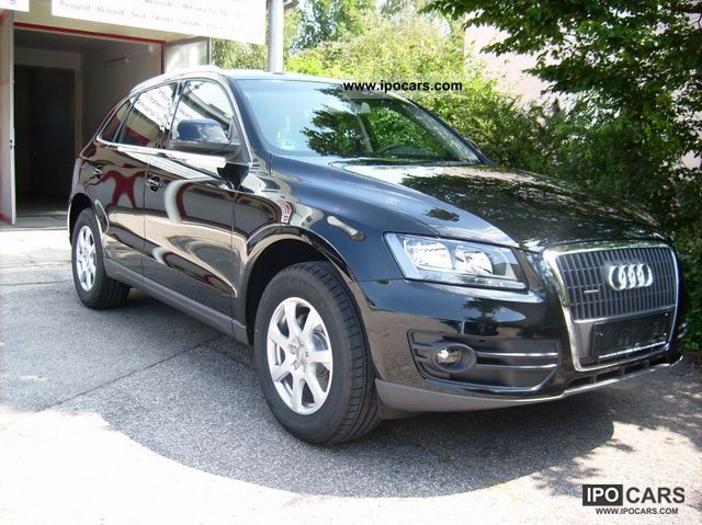 2012 audi q5 2 0 tdi quattro new cars car photo and specs. Black Bedroom Furniture Sets. Home Design Ideas