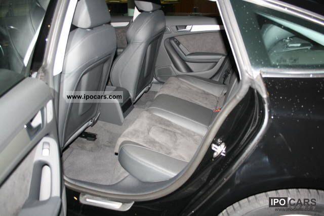 2011 audi a5 sportback 2 0 tfsi 132 180 kw ps 6 speed. Black Bedroom Furniture Sets. Home Design Ideas