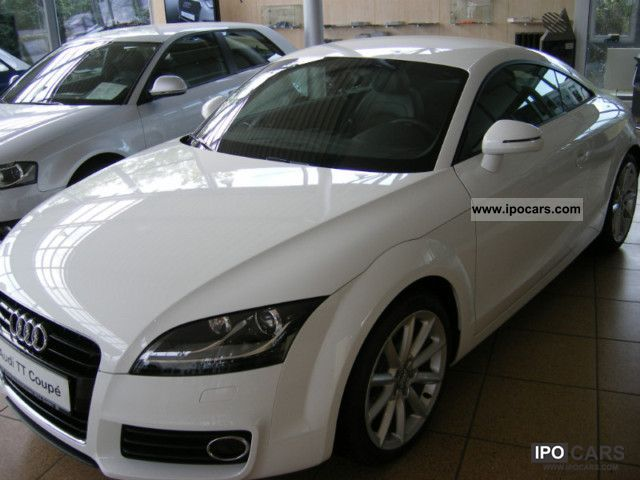 2011 audi tt 1 8 tfsi car photo and specs. Black Bedroom Furniture Sets. Home Design Ideas