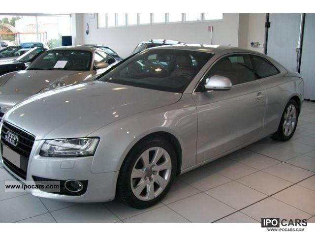 2008 audi a5 3 2 car photo and specs. Black Bedroom Furniture Sets. Home Design Ideas