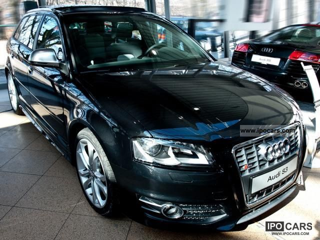 2011 audi s3 to 20 3 with no down payment sportback 2 0. Black Bedroom Furniture Sets. Home Design Ideas
