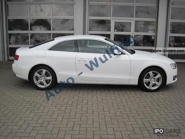 2011 audi a5 coupe 2 0 tdi leather car photo and specs. Black Bedroom Furniture Sets. Home Design Ideas