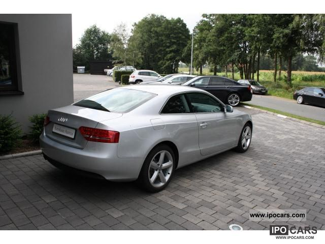 2011 audi a5 coupe 2 0 tfsi car photo and specs. Black Bedroom Furniture Sets. Home Design Ideas