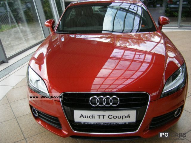 2012 audi tt 1 8 tfsi car photo and specs. Black Bedroom Furniture Sets. Home Design Ideas