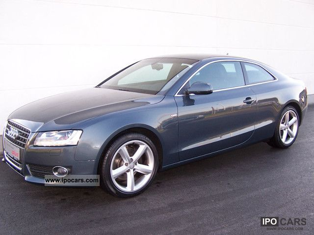 2011 audi a5 s line 2 7 tdi multitronic car photo and specs. Black Bedroom Furniture Sets. Home Design Ideas