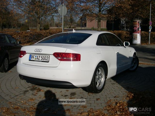 2011 audi a5 s line 2 0 tdi 170 ps 6 speed gps car photo and specs. Black Bedroom Furniture Sets. Home Design Ideas