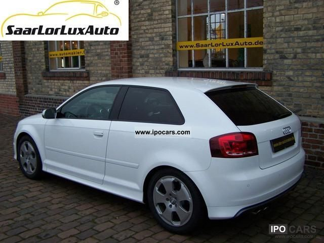 2011 audi s3 s tronic abt tuning 310hp car photo and specs. Black Bedroom Furniture Sets. Home Design Ideas