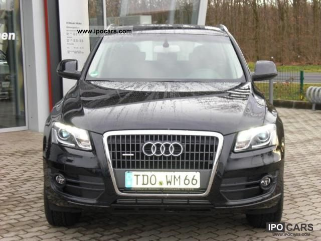 2012 audi q5 2 0 tdi 6 speed xenon navi u v m car photo and specs. Black Bedroom Furniture Sets. Home Design Ideas