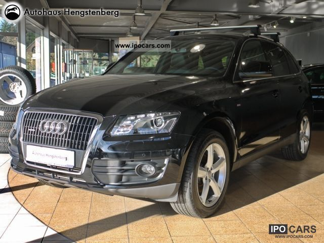 2011 audi q5 s line 2 0 tdi quattro s tronic vision car photo and specs. Black Bedroom Furniture Sets. Home Design Ideas