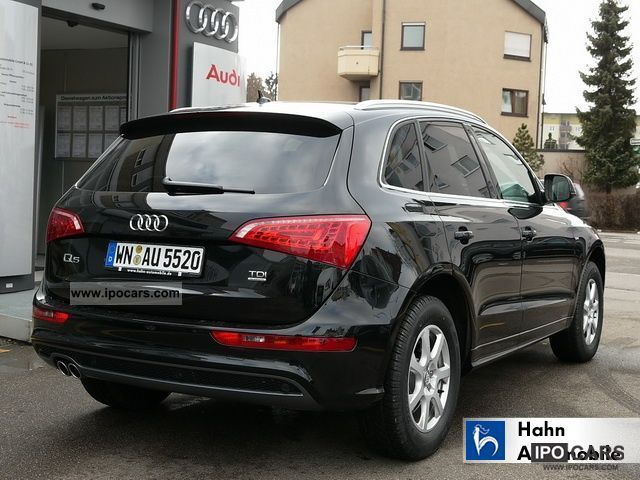 2012 audi q5 2 0 tdi s line xenon navi au 5520 car photo and specs. Black Bedroom Furniture Sets. Home Design Ideas