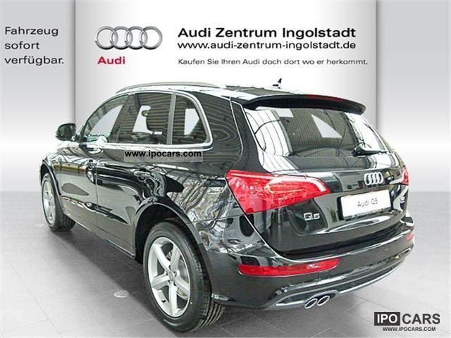 2011 audi q5 tdi 2 0 quattro 6 speed s line navi plus car photo and specs. Black Bedroom Furniture Sets. Home Design Ideas