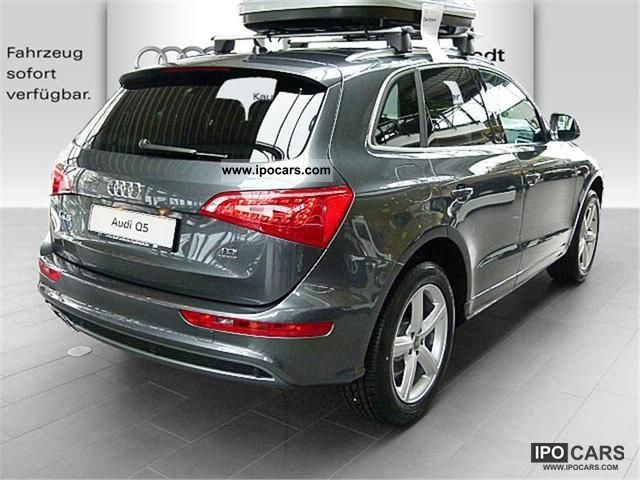 2011 audi q5 tdi dpf 2 0 quattro 6 speed s line navi plus car photo and specs. Black Bedroom Furniture Sets. Home Design Ideas