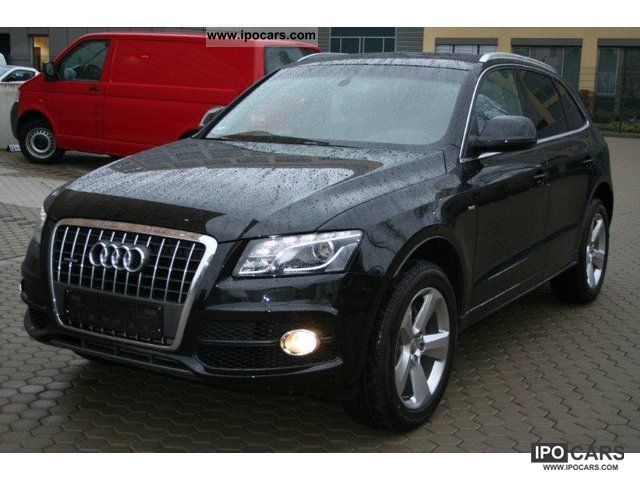 2012 audi q5 2 0 tdi s line exterior navi panoramic 20 car photo and specs. Black Bedroom Furniture Sets. Home Design Ideas