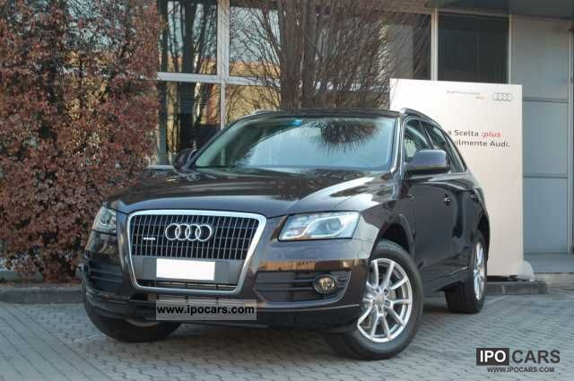 2012 audi q5 2 0 tdi f ap qu s tr plus adv car photo and specs. Black Bedroom Furniture Sets. Home Design Ideas