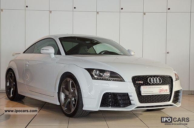 2011 audi tt 2 5 tfsi quattro car photo and specs. Black Bedroom Furniture Sets. Home Design Ideas