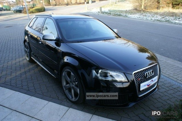 2012 audi rs3 sportback 2 5 tfsi quattro s tronic car photo and specs. Black Bedroom Furniture Sets. Home Design Ideas