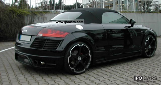 2011 audi tt 3 2l car photo and specs. Black Bedroom Furniture Sets. Home Design Ideas