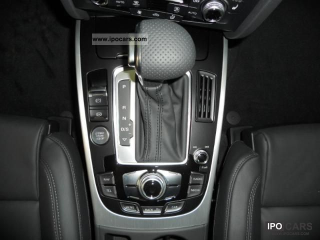2012 audi a5 coupe 3 0 tdi quattro s line s tronic car photo and specs. Black Bedroom Furniture Sets. Home Design Ideas