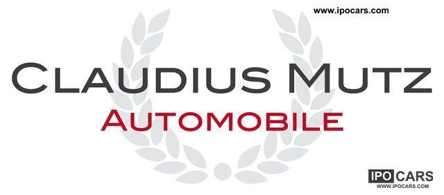 56381 moreover How To Remove 2012 Audi A5 Transmission furthermore General Motors 2015 Calendar further Q5 3 0 tdi  white  black panoramic    full on floor 2011 likewise Audi Q5 2008 Recenzia A Skusenosti. on audi q5 quattro s tronic