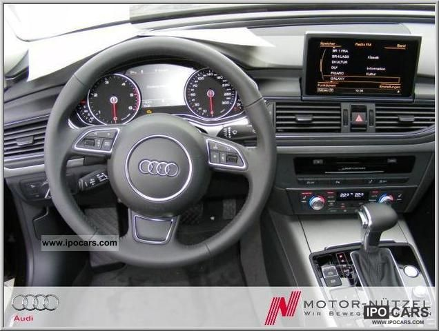 2012 audi a7 sportback 3 0 tdi manual car photo and specs rh ipocars com audi a7 owners manual audi a7 user manual pdf