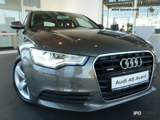 All The Latest Information Audi Cars New Model - All audi a models