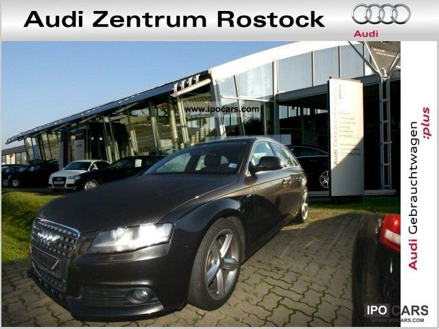 2011 Audi  Q7 SUV 3.0 TDI quattro tiptronic 180 kW 8-stage Off-road Vehicle/Pickup Truck Demonstration Vehicle photo